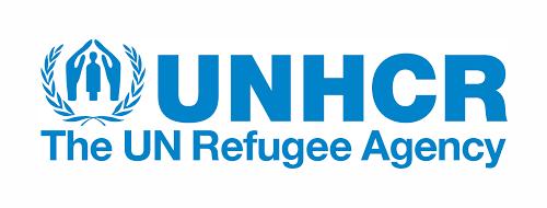 UN Refugee Agency - UNHCR