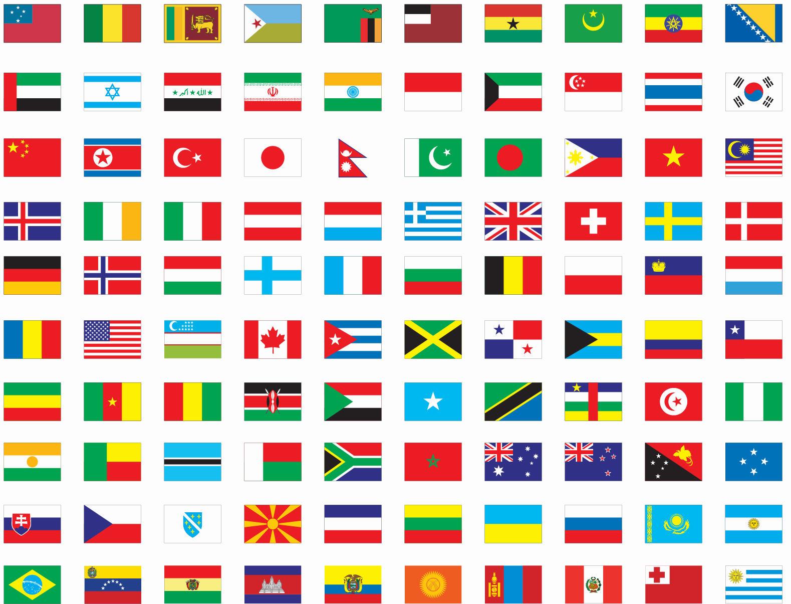 World Refugee Day 2017 - Christie Refugee Welcome Centre